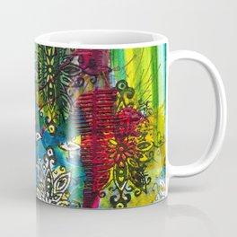 Indian Summer Surprises Coffee Mug