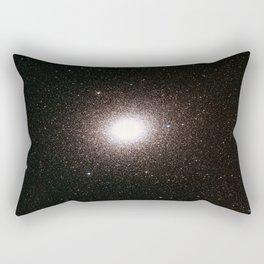 A galaxy far away Rectangular Pillow