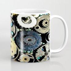 GEAR GRUNGE Mug