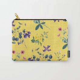 Spring fling II Carry-All Pouch