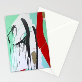 Limelight Stationery Cards