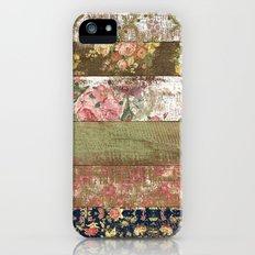Chulita - Case Art Slim Case iPhone SE