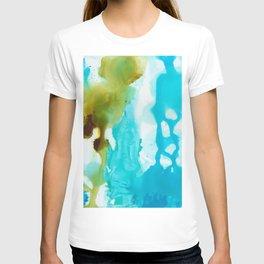 Abstract No. 578 T-shirt