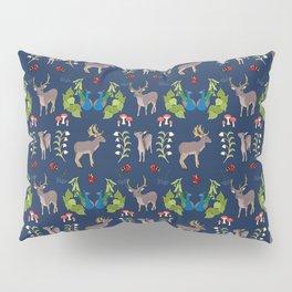 Deer park Pillow Sham