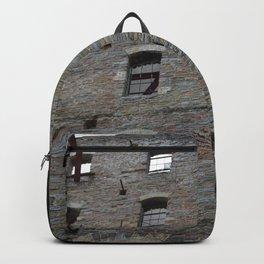 Remnants Backpack