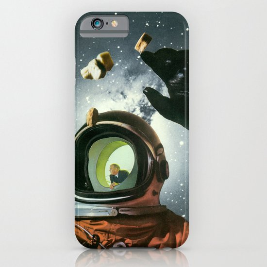 Portal iPhone & iPod Case