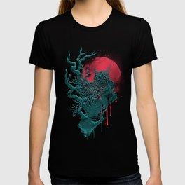 Night Shift T-shirt