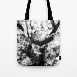 1228 Tote Bag