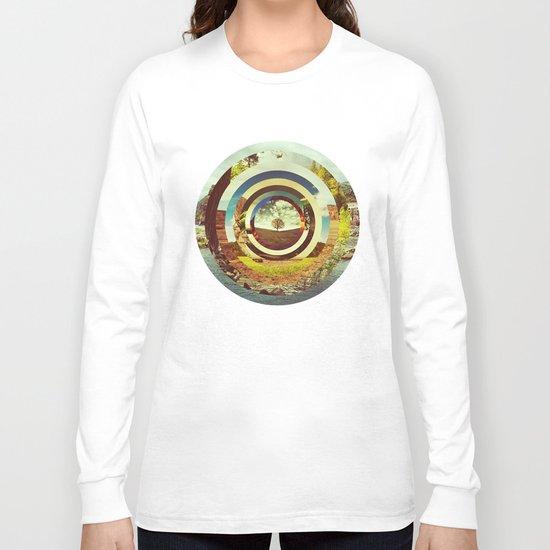 Pandemonio Long Sleeve T-shirt