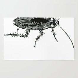 roach Rug