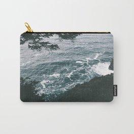 Oregon Coast VIII Carry-All Pouch