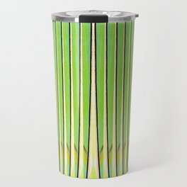 Traveler's Palm Travel Mug