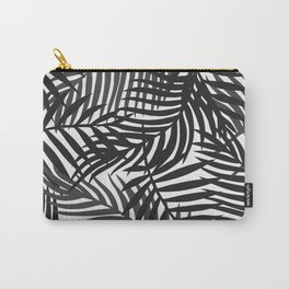 Wild Fern Carry-All Pouch