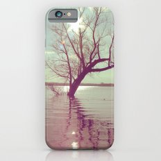 Peaceful Lake! iPhone 6s Slim Case