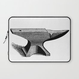 Anvil Laptop Sleeve