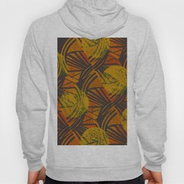 Sequence Sunset Hoody