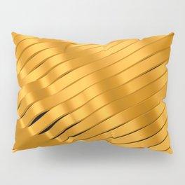 Goldie XIII Pillow Sham