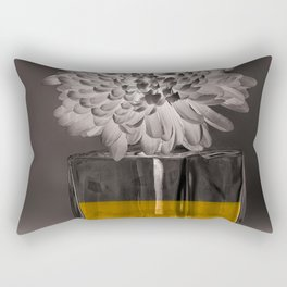 IL NOBLE Rectangular Pillow
