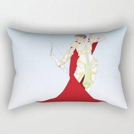 Archer Rectangular Pillow