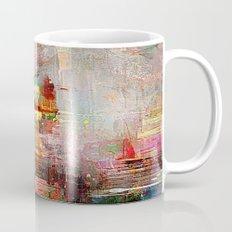 Find the way Mug