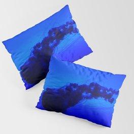 Backstroke Pillow Sham