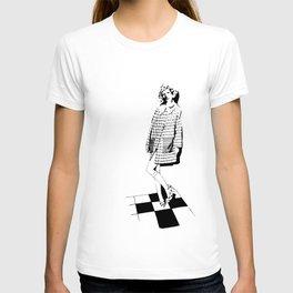 Grayson Perry - I feel pretty T-shirt