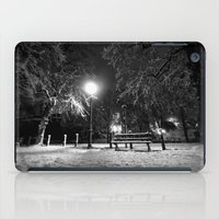narnia iPad Cases featuring Narnia? by Mark Nelson