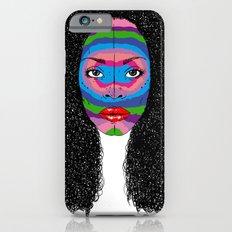 B-Mask Slim Case iPhone 6s