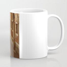 All in a Day's Work. Coffee Mug