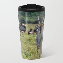 Eland Travel Mug