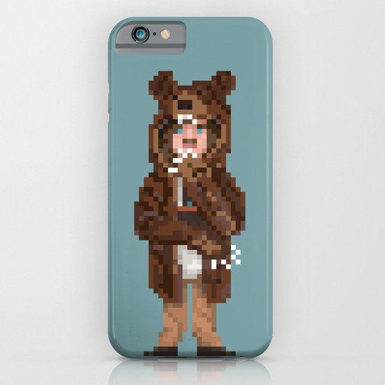 Fur Sure iPhone & iPod Case