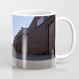 Maestria st. Coffee Mug
