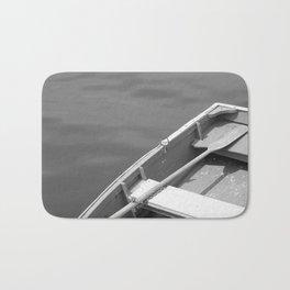 meren Bath Mat