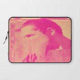 Her3 Laptop Sleeve