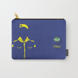 Guia Mayor - Master Guide Carry-All Pouch