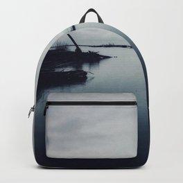Elwha Free Backpack