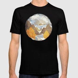 Bright Future T-shirt