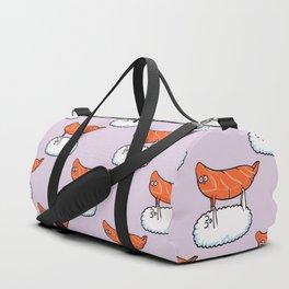 Acroyoga Sushi Duffle Bag