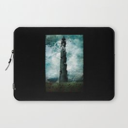 The Dark Tower Laptop Sleeve