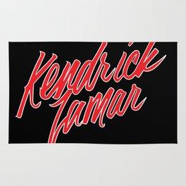 Kendrick Rug