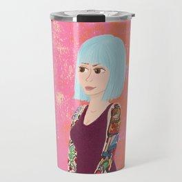 Amy Travel Mug