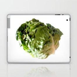 Salad Solo Laptop & iPad Skin