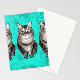 Missy Stationery Cards