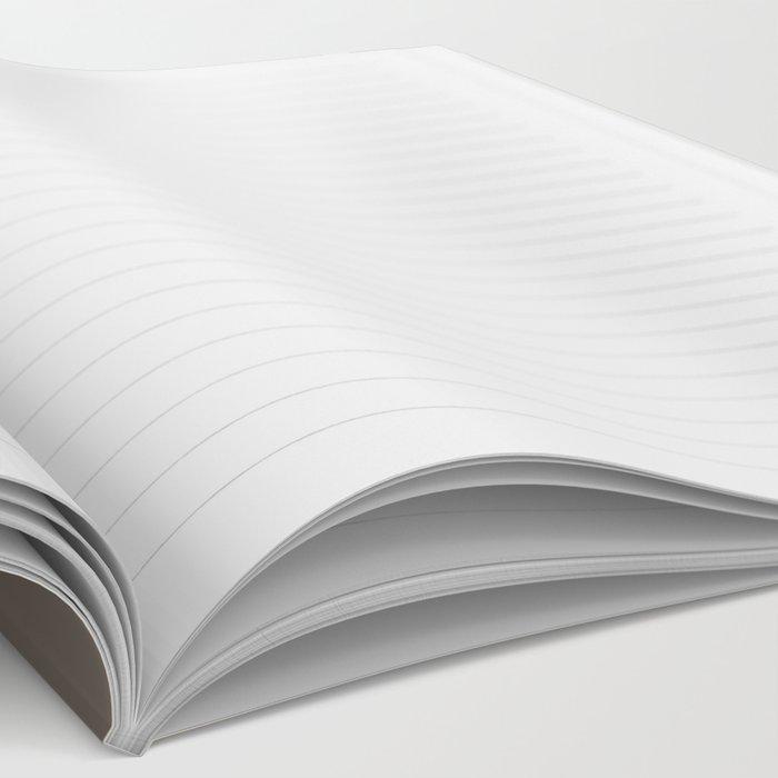 Religion(s) Notebook