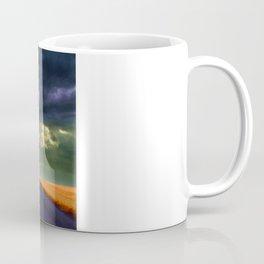 Eons Coffee Mug