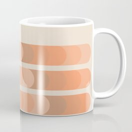 Soleil Slider Coffee Mug