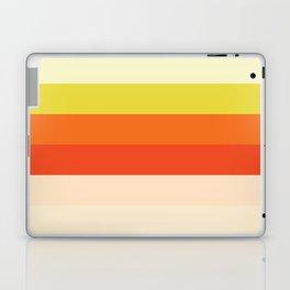 Club Sandwich Laptop & iPad Skin