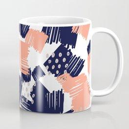 Buffer Coffee Mug