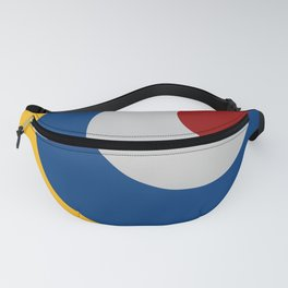 Marici Fanny Pack