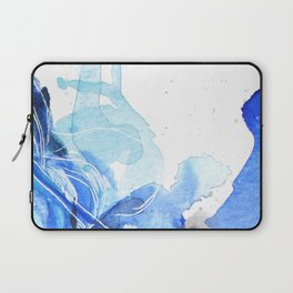 Submersed Laptop Sleeve